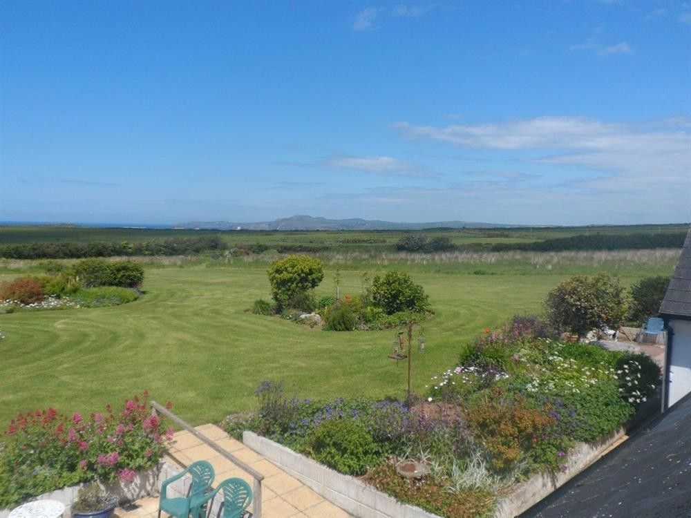 2206-8-sea and garden views from property (2)