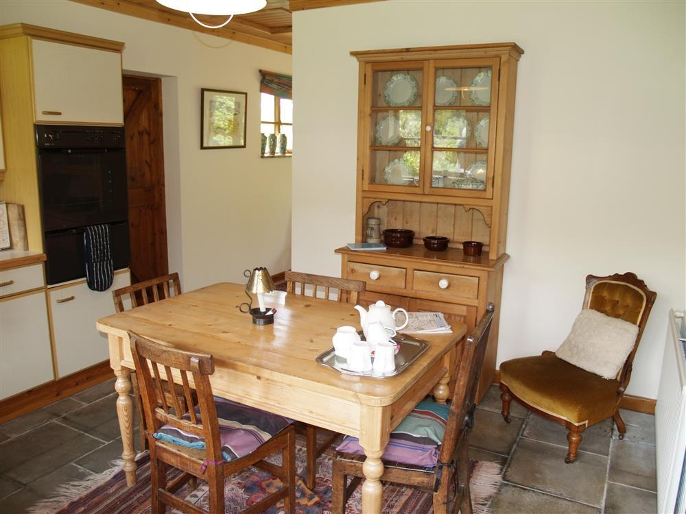 2218-4-Dining Table