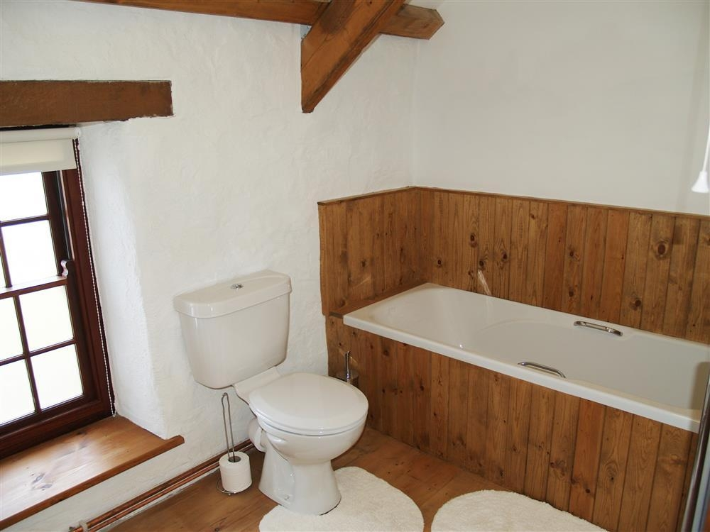 Photograph of 539-7-Bathroom