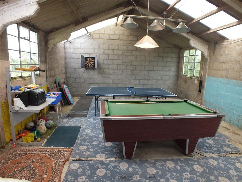 Photograph of 2131-9-games-room
