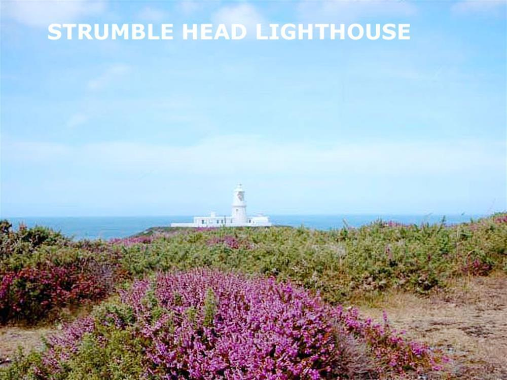 710-extra-Light House