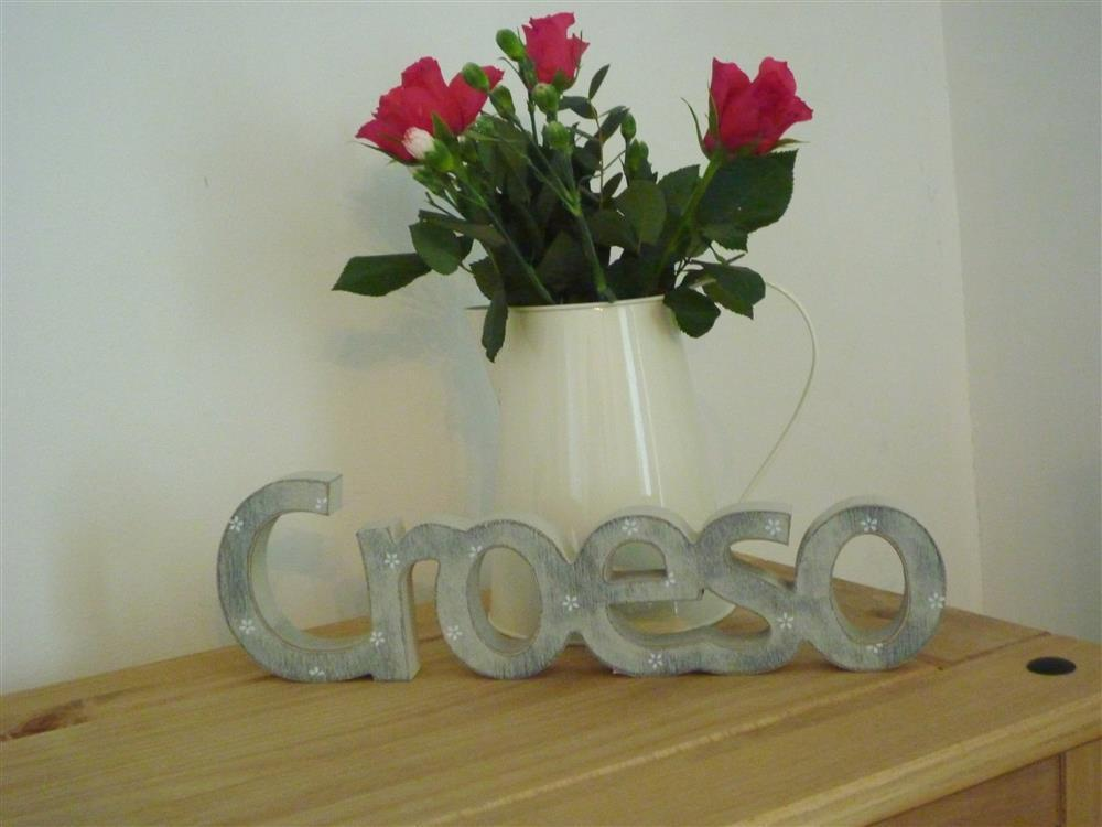 Photograph of 2232-1-Croeso
