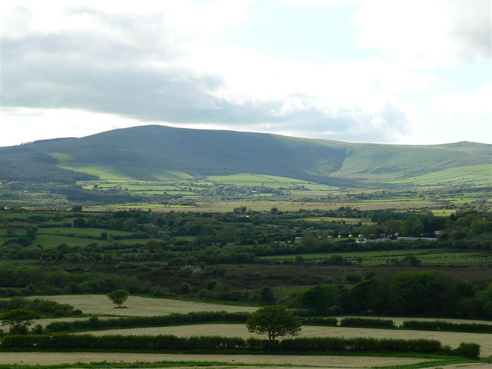 Photograph of 2105-3-preseli-hills