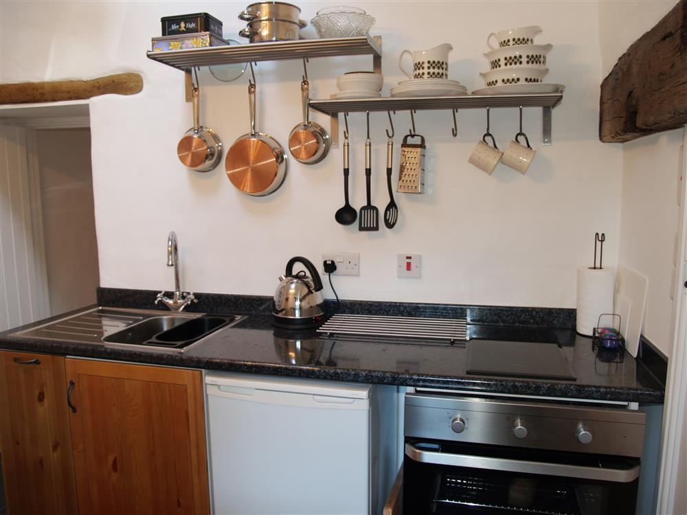 Photograph of 2005-3-Kitchen  (4)