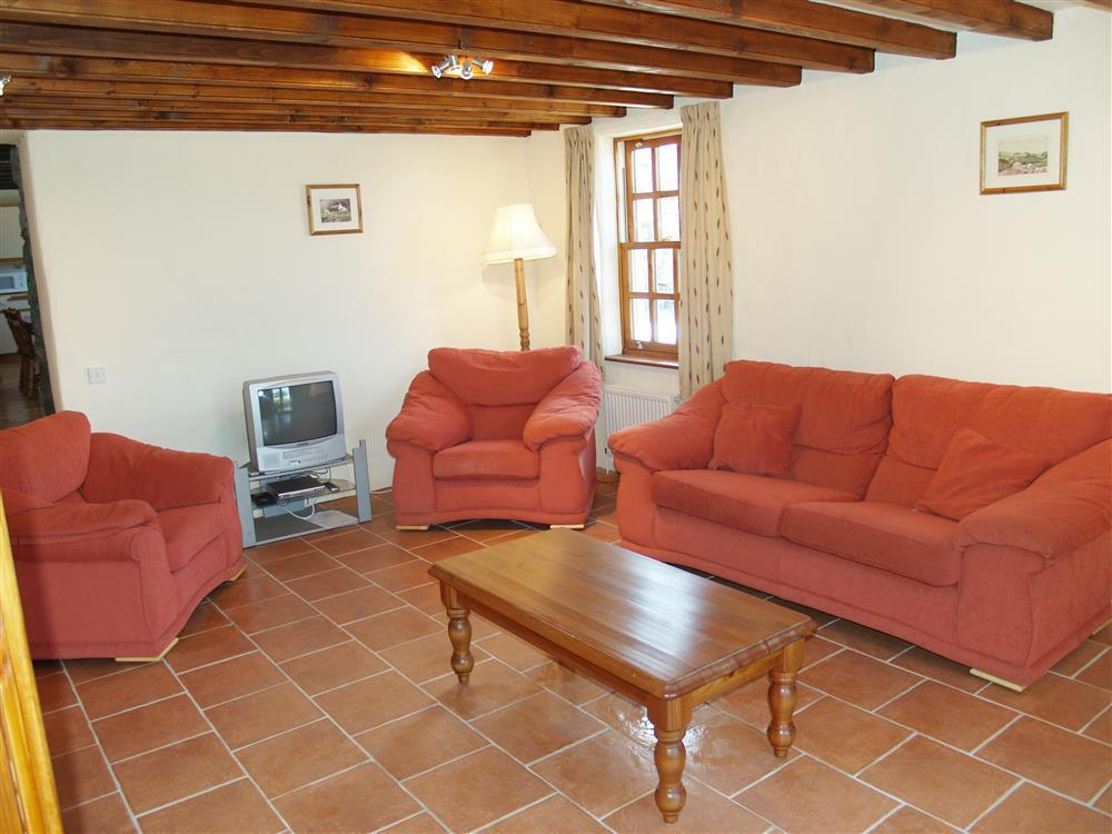 Photograph of 731-3-Sitting Room (1)