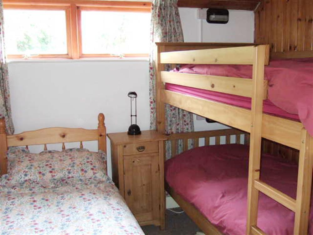 Photograph of 05-Bedroom Cardigan Cottage-148 (4)