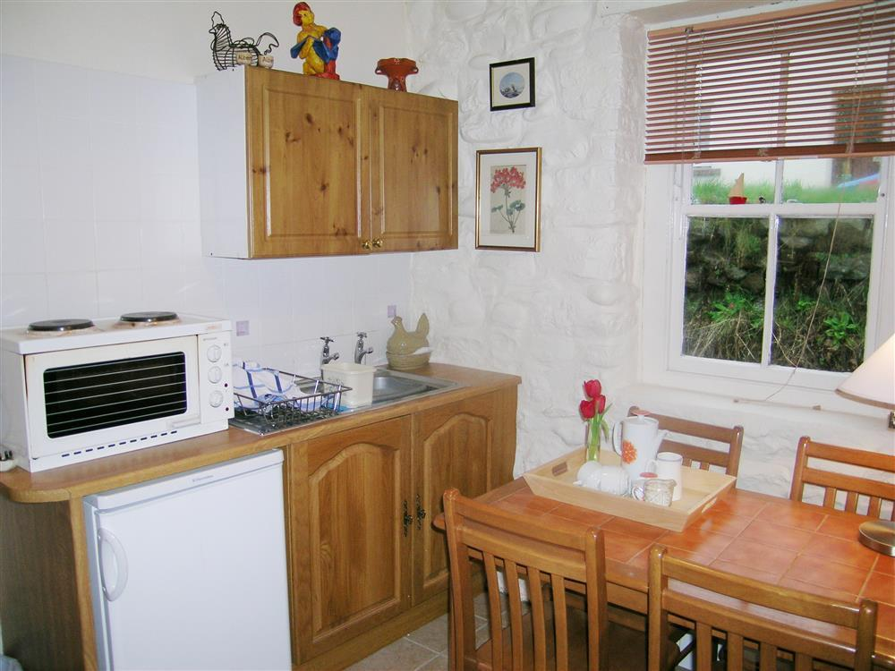 05-Kitchen Pembrokeshire Cottge-192