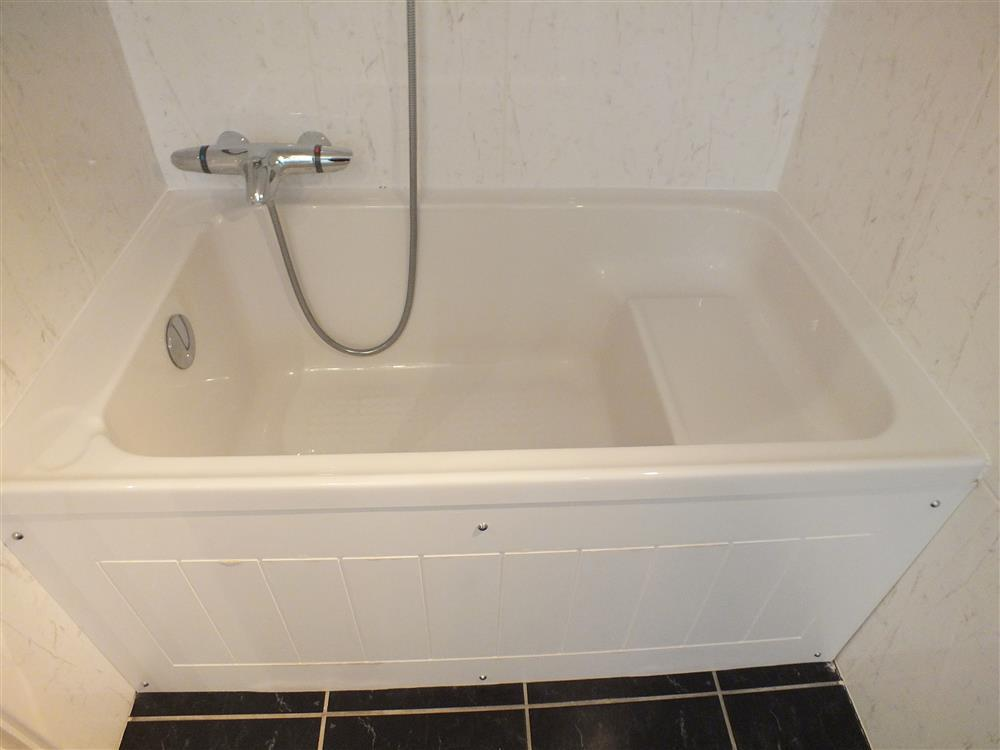 956-8-mini bath shower