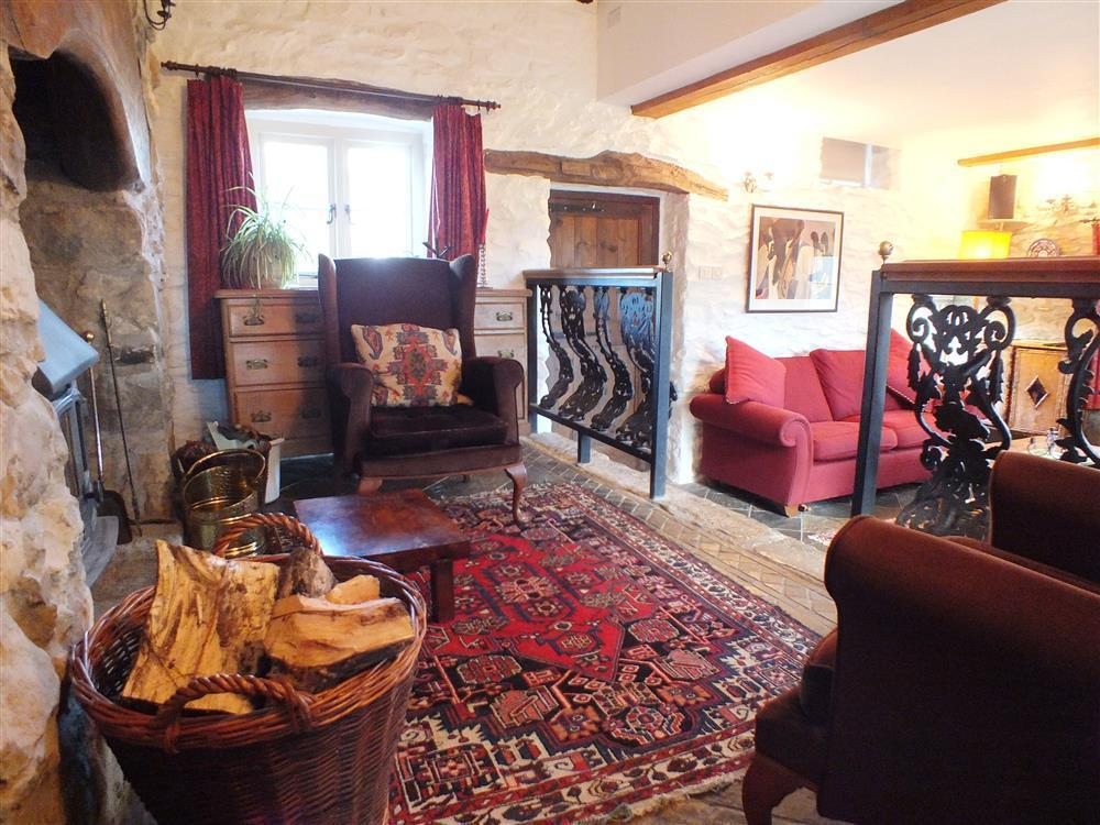 2077-1-country cottage sitting room (2)