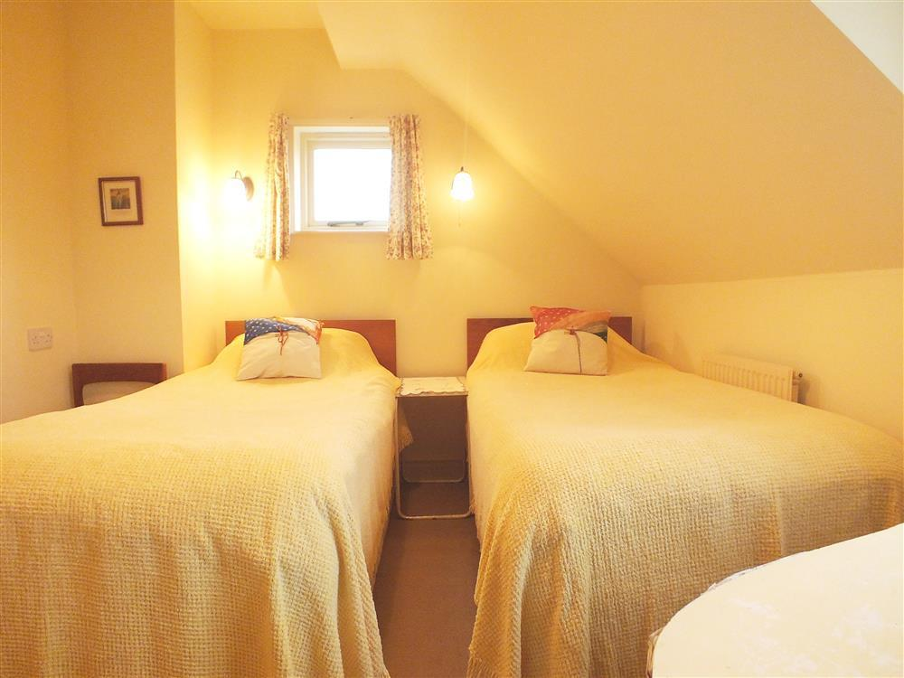 Photograph of 2092-3-Bedrooms (3)