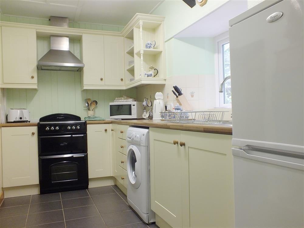 03 Panteg kitchen 516 (1)