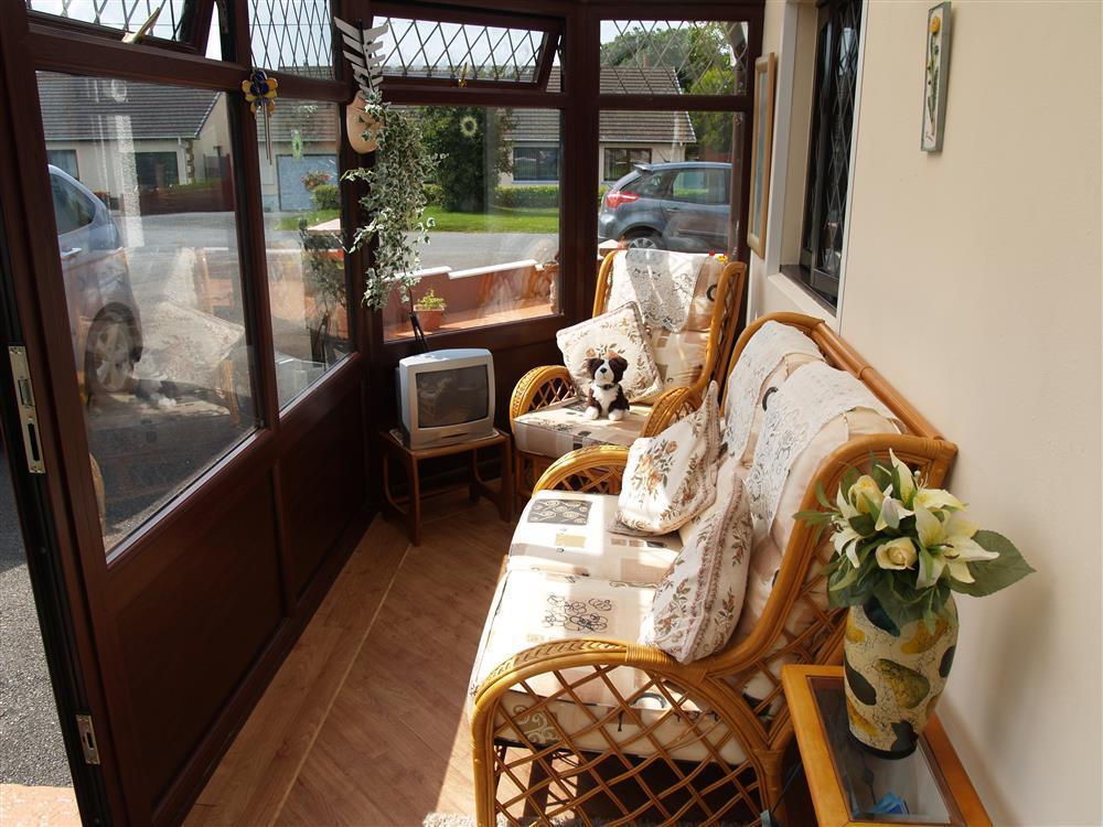 07 Sunroom Llanmair 531 (1)