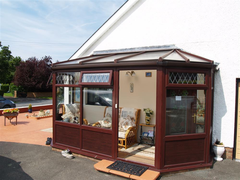 07 Sunroom Llanmair 531 (2)