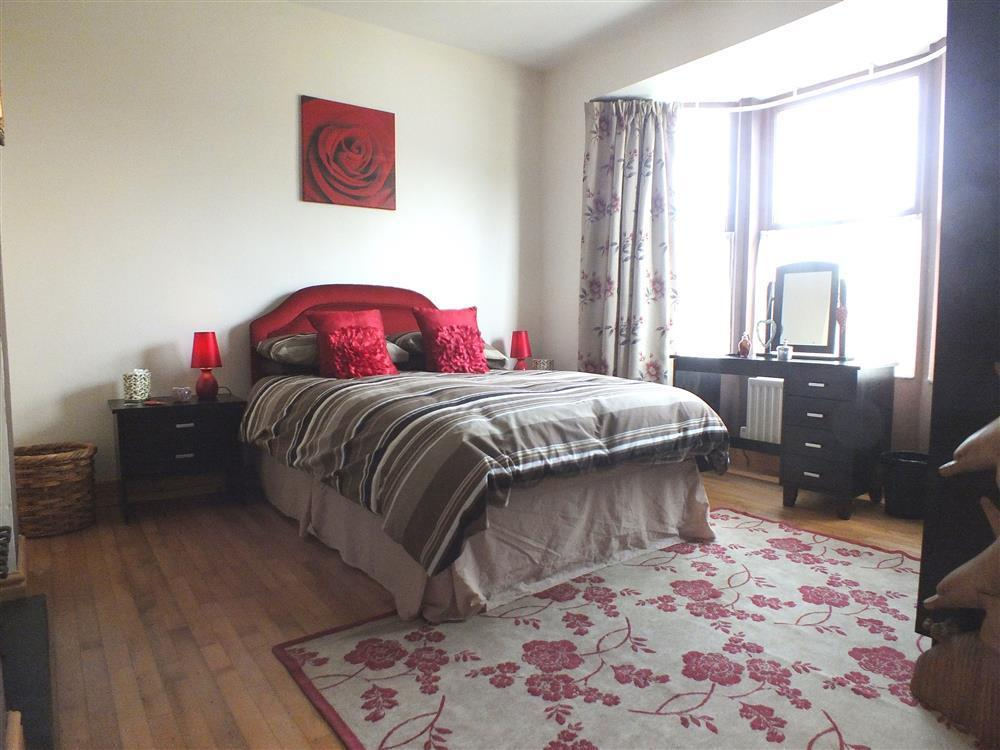 2109-5-bedrooms Kidwelly  (1)