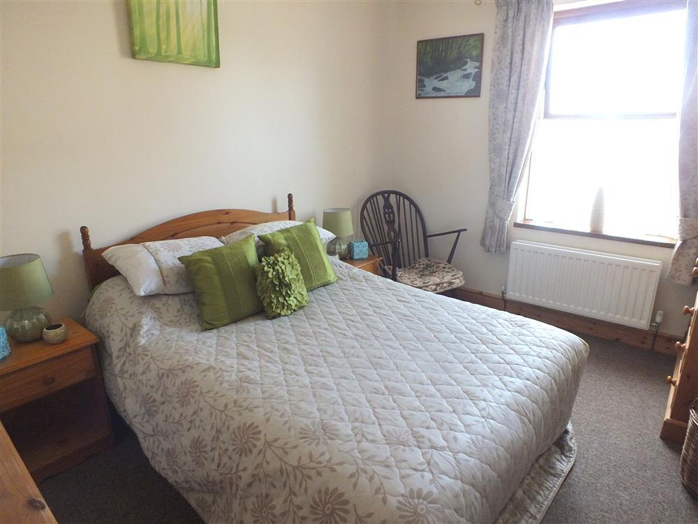 2109-5-bedrooms Kidwelly  (2)