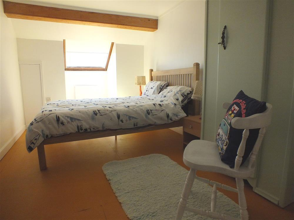 04 Bayside bedrooms 2158 (3)