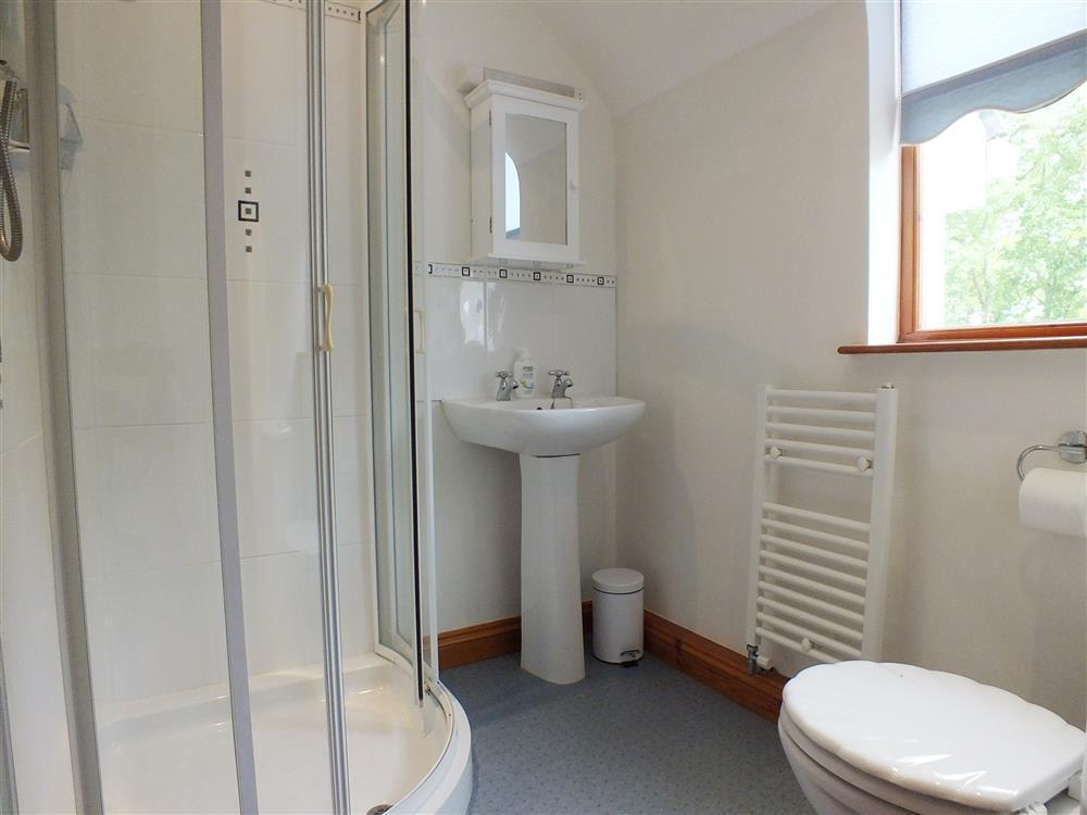Photograph of 07 Bathrooms 2162 (1)