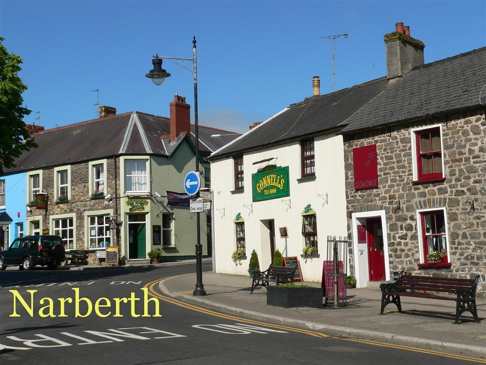 08-Local Area-Narberth-651 (1)