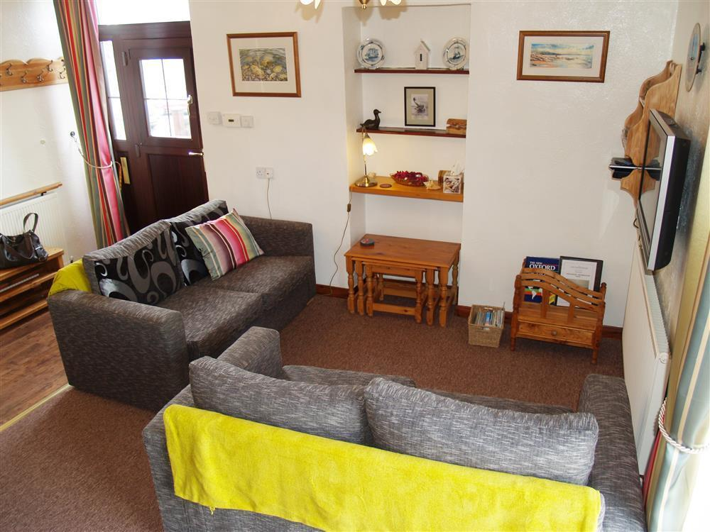 Photograph of 01-Broad Haven Living Room-664 (2)
