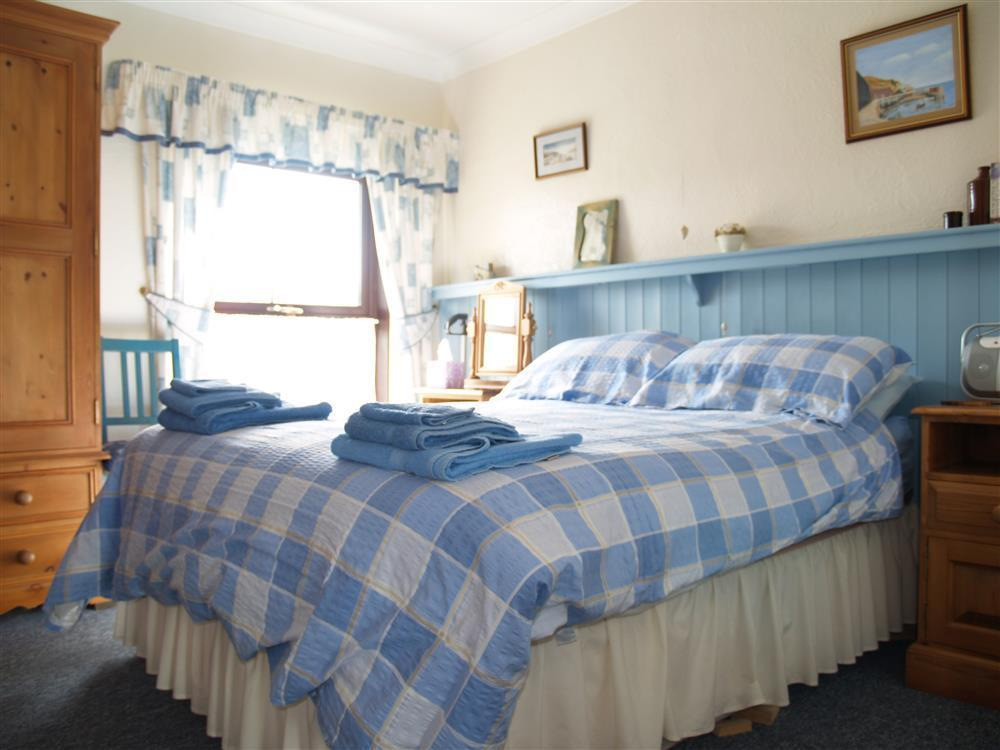 03-Broad Haven Double Bed-664 (1)