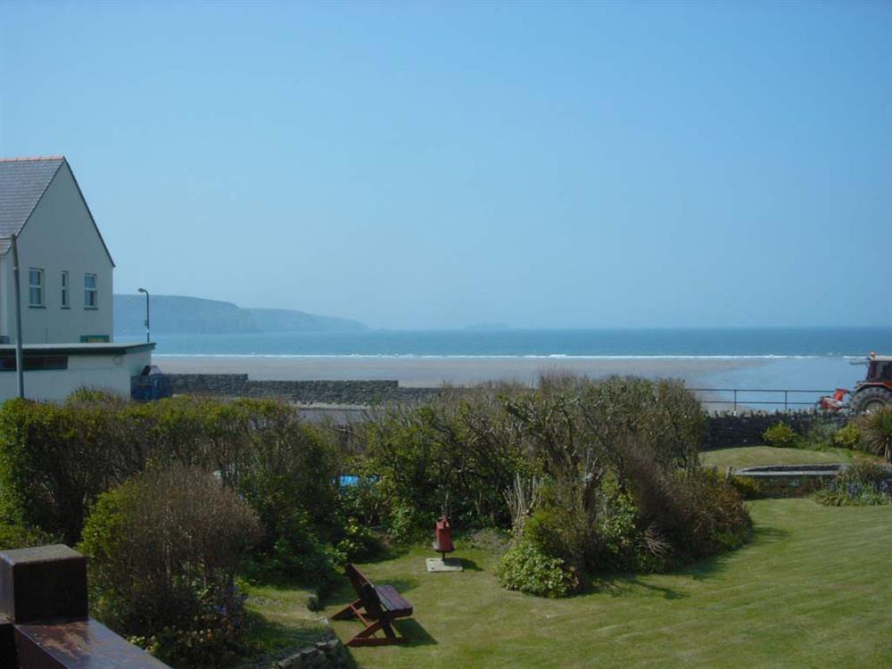 06-Broad Haven Beach-664 (2)
