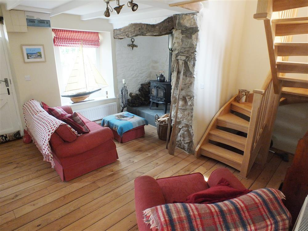 01 Newport Pembs Cottage 2181 (4)