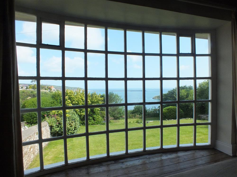 03-Fishguard Harbour View-707