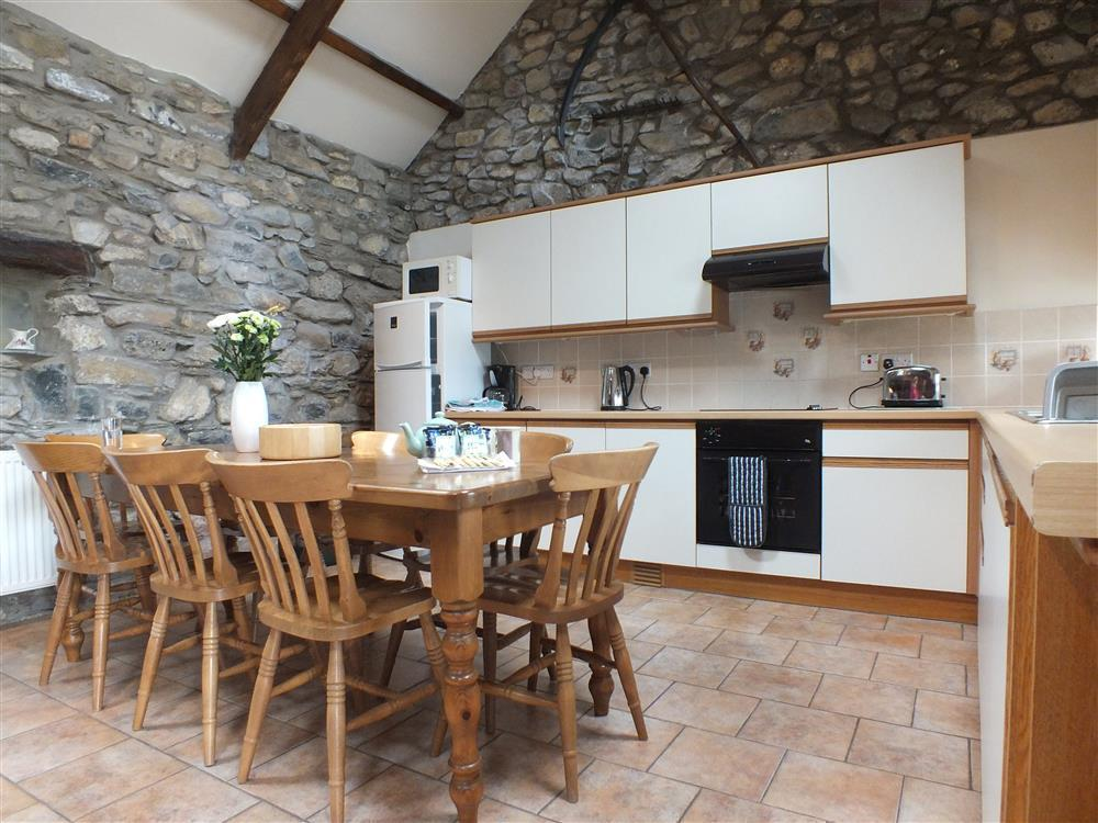 03-Pembrokeshire Farm Cottage Kitchen-758 (1)