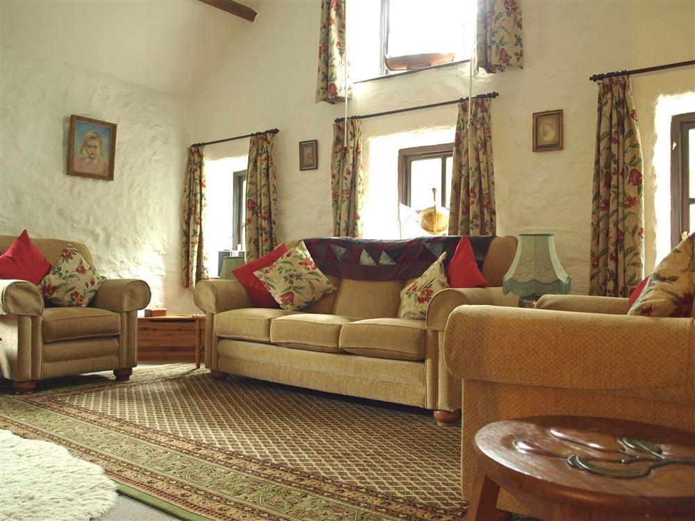 01-Mathry Cottage Sitting Room-826 (2)