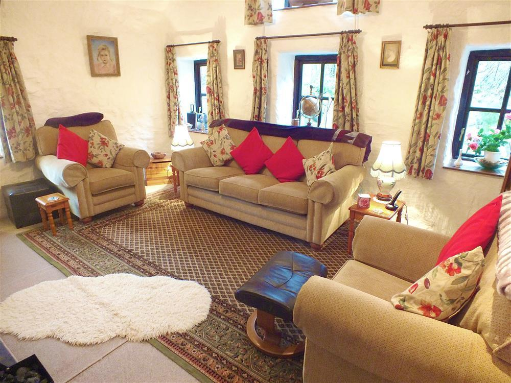 01-Mathry Cottage Sitting Room-826 (3)