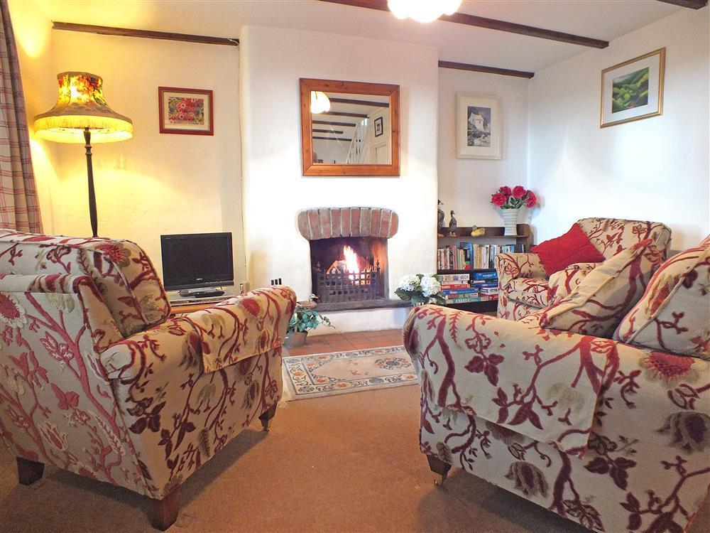 02-log fire in Lounge-289