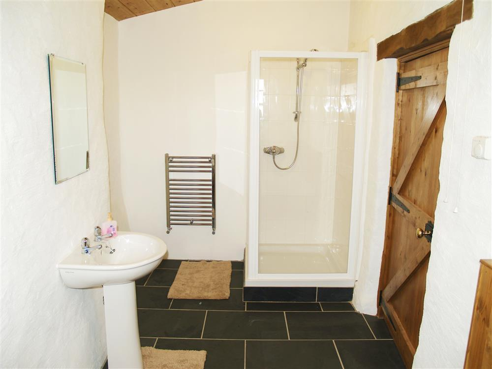 Photograph of 538-3-shower