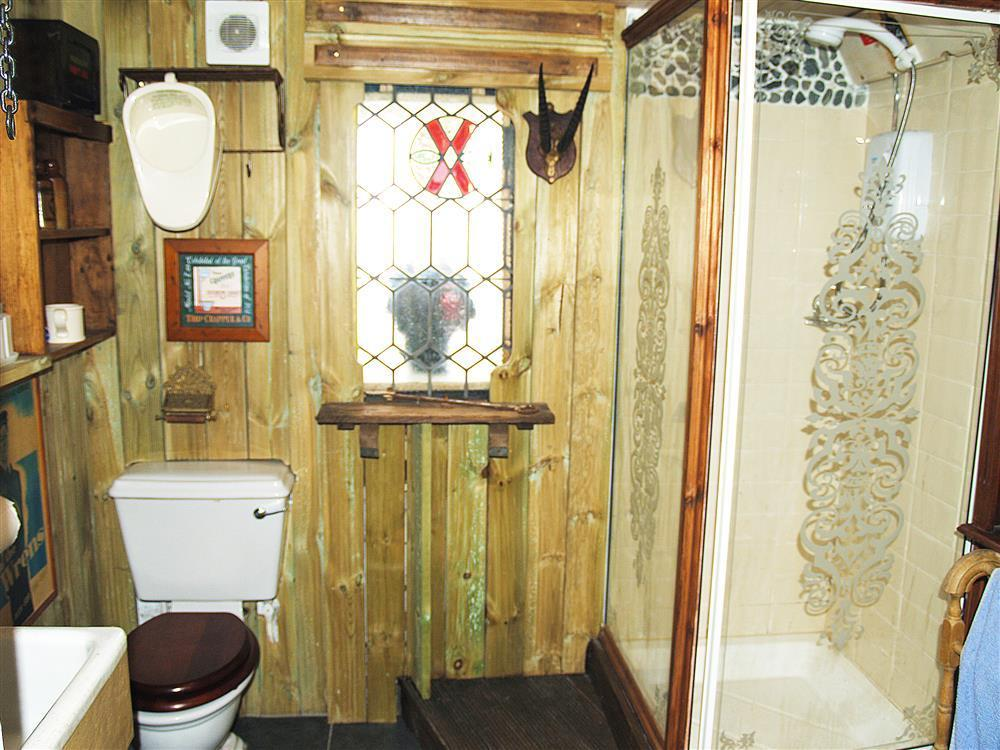 577-07 Bathroom with Quirky Features (1)