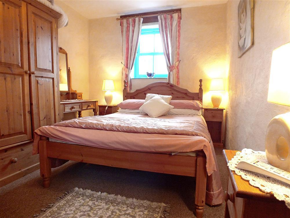 03-Strumble Head Double Bed-710 (1)