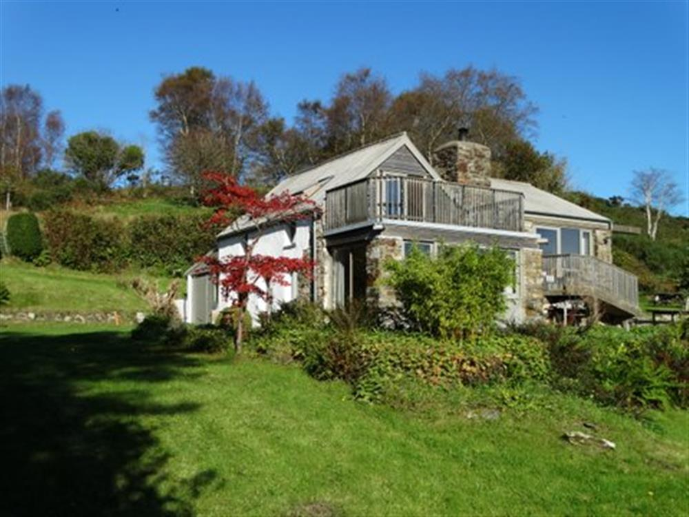 07 Secluded Pembrokeshire cottage 2250 (5)