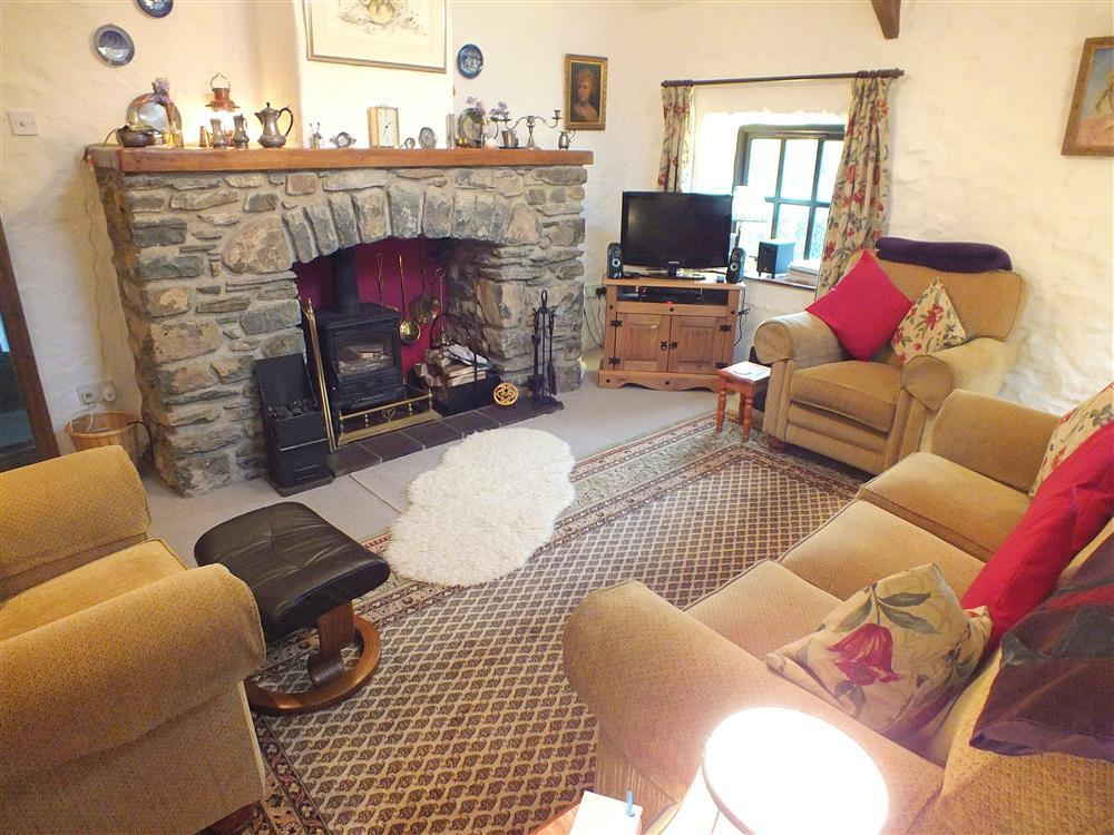01-Mathry Cottage Sitting Room-826 (1)