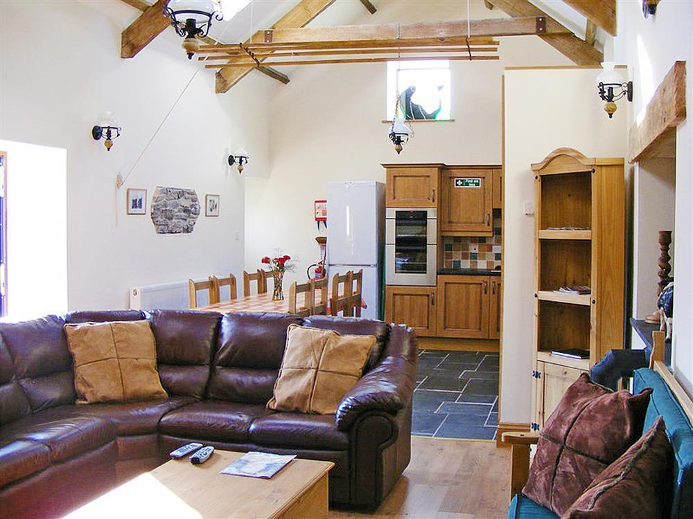 Photograph of 01-Laugharne Open Plan Living-883 (2)