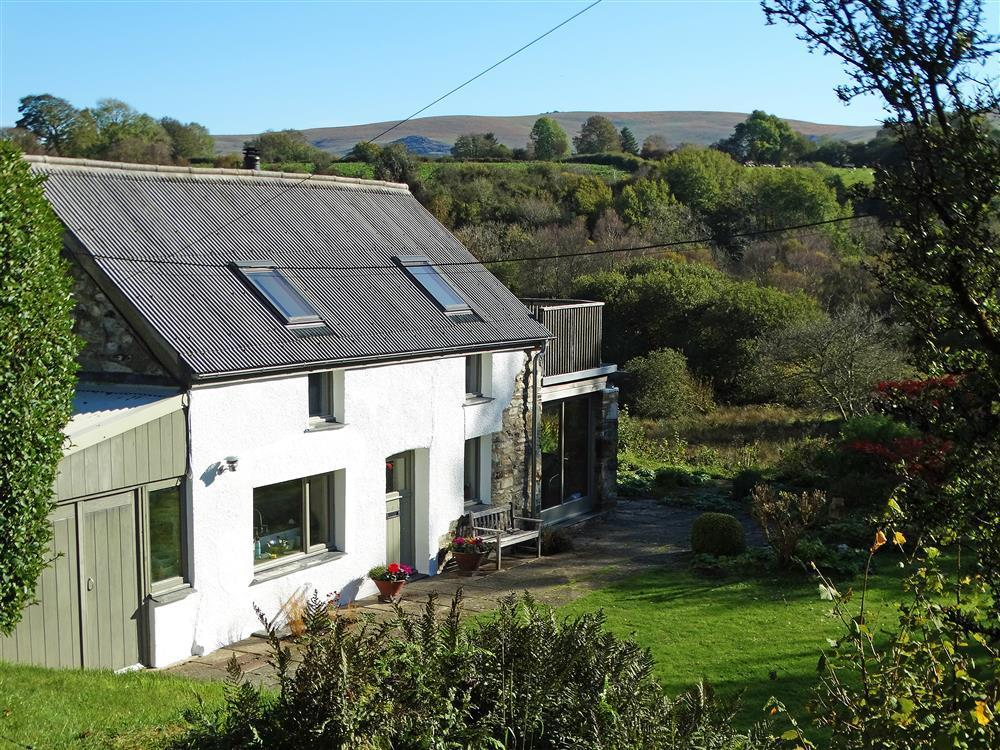 07 Secluded Pembrokeshire cottage 2250 (3)