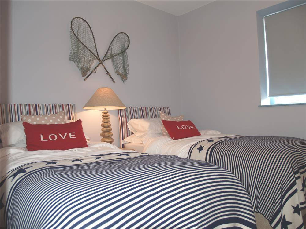 2038-5- Seabrook bedrooms (3)