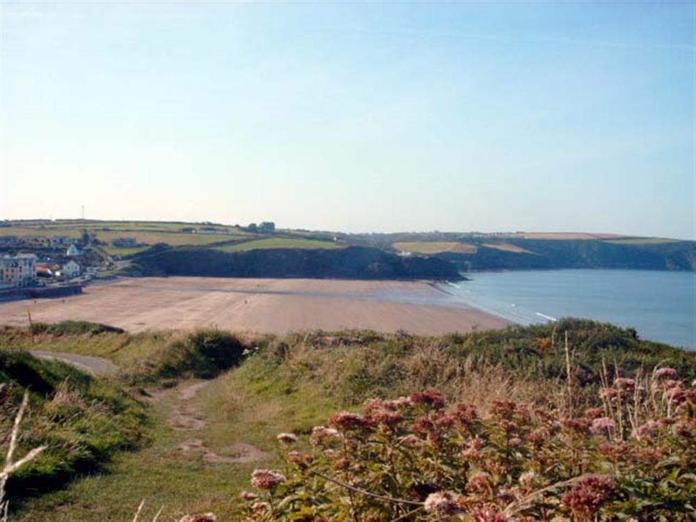 2038-9-Broad Haven Beach (2)