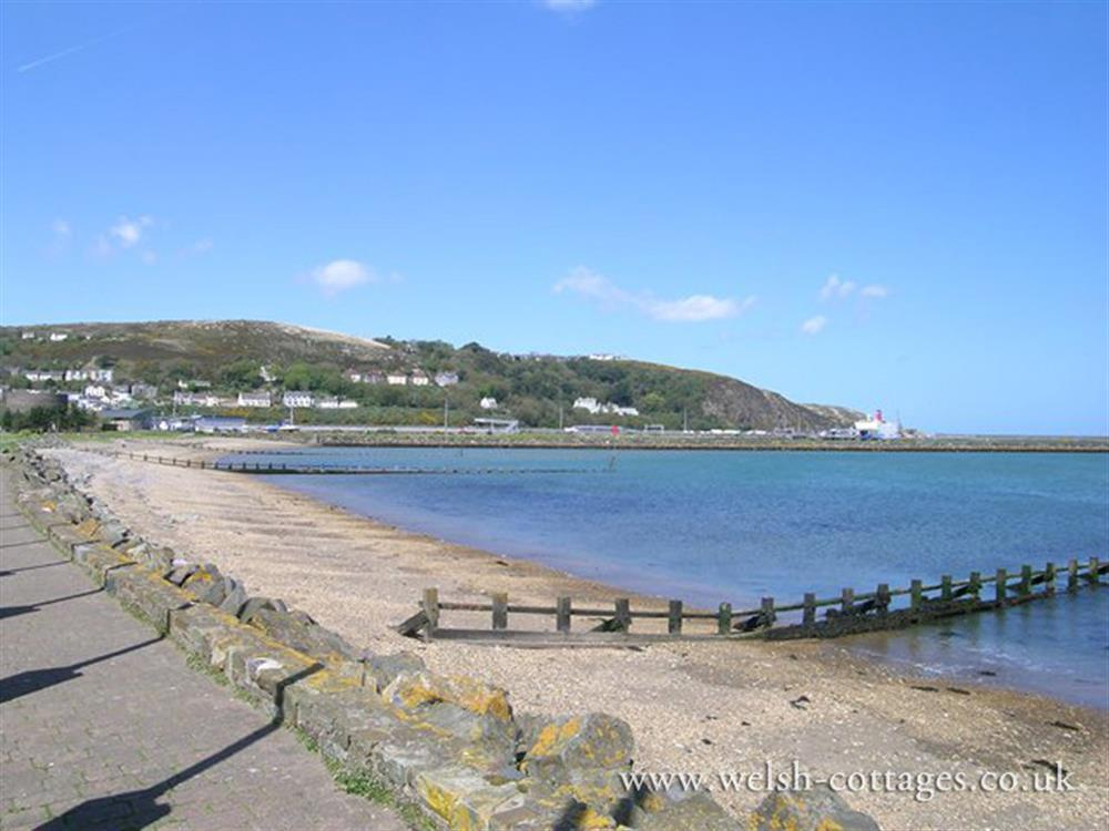 539-09-Local Area-Goodwick Beach (5)
