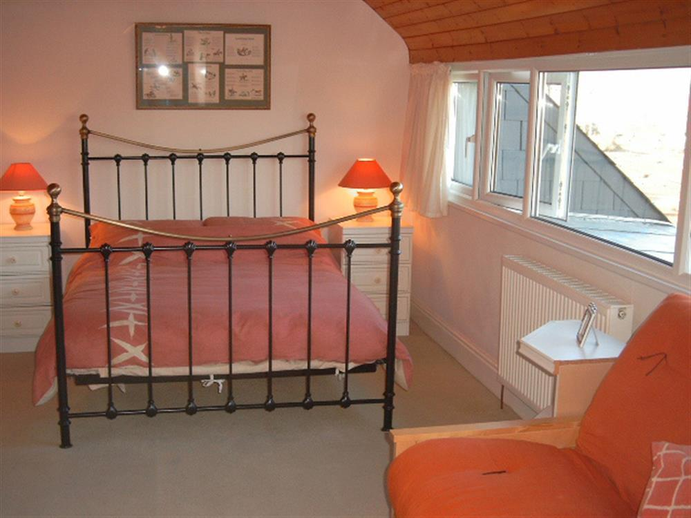 04 bedrooms Neverndale 2253 (3)