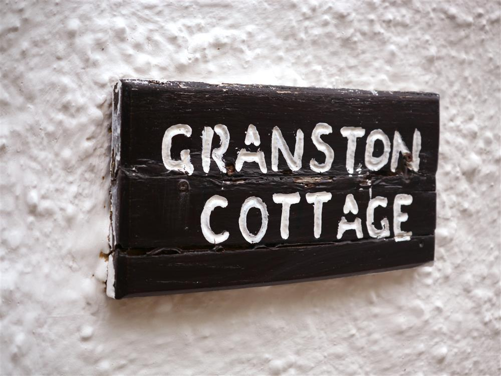 08 Granston Cottage Welcome 579 (1)