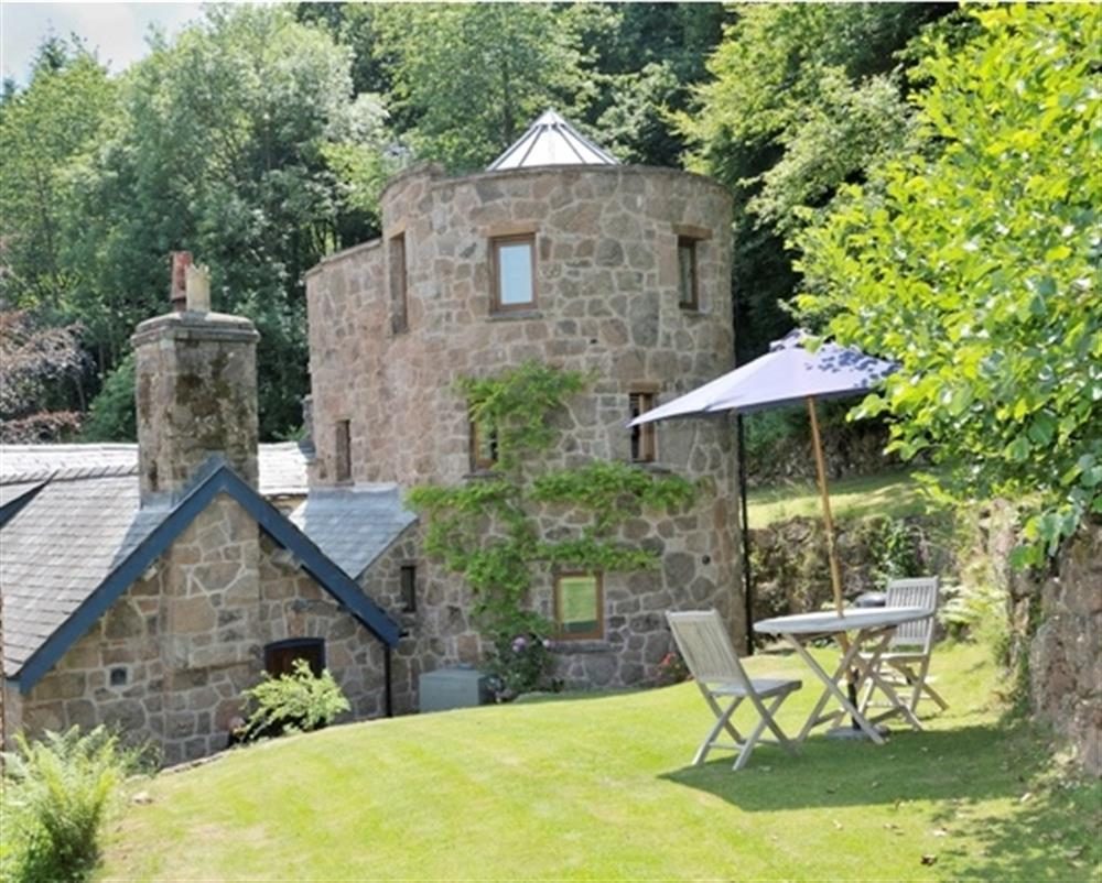 893-0-The Dovecote Wye Valleycrop