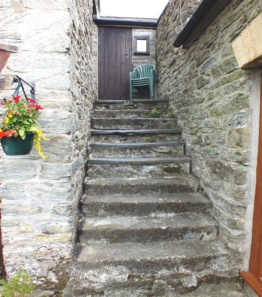 Photograph of 07 Gnol Byre grounds 2136 (1)